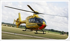 Air Ambulance Services, Ambulance Services in India, India Ambulance Services, Ambulance services in Delhi/NCR, private air ambulance