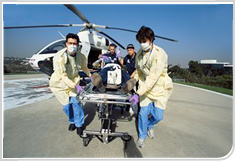 Air Ambulance Services, Air Ambulance in Delhi/NCR, Delhi Air Ambulance,